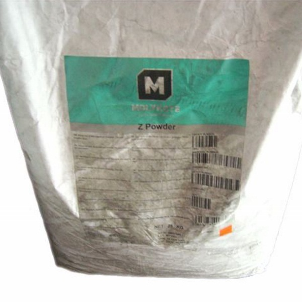 Порошок Molykote Z Powder, Мешок 25кг