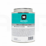 Покрытие Molykote 3402C LeadFree