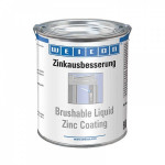Покрытие Weicon Brushable Zinc Coating